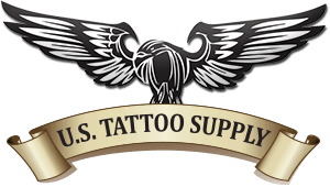 US Tattoo Supply